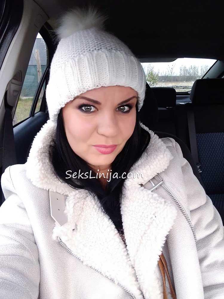 seksi matorke za hotline Smederevo