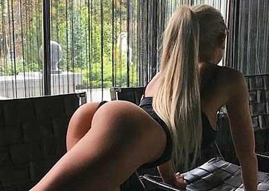 seksi devojke za hotline srbija