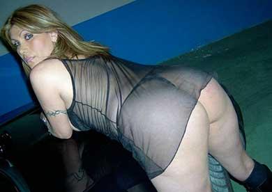 gole seksi matorke za hotline